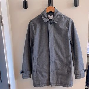 Topman XXS Jacket